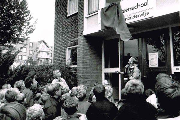 foto-jan-buwalda-opening-peter-petersenschool-aan-de-kroonkampweg-12000541E18D-F286-FE8D-05B1-1BD1C3D18F86.jpg