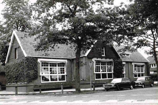 persfotobureau-d-van-der-veen-o-l-s-glimmen-2-juni-1977-1200128DF228-B6DA-9A98-E5F3-6D5795B97E60.jpg