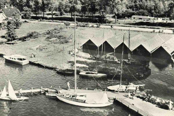 hb-11-meerweg-botenhuizen-1963-12001B43E277-ECEA-29B7-1E7C-4486762D1CC2.jpg