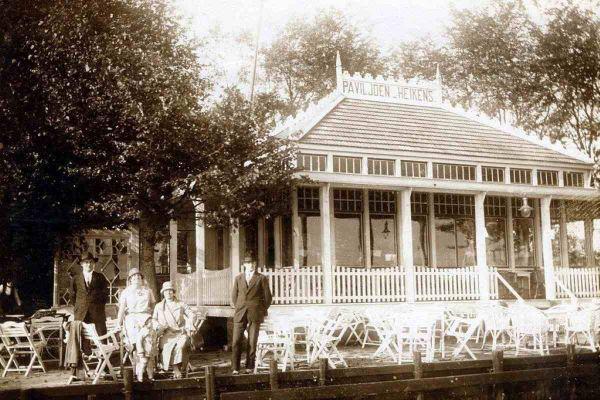 hb-13-paterswolde-paviljoen-familiehotel-1932-1200DE6BE2AF-0A7B-9A75-4BED-9EDF3CD34BAE.jpg